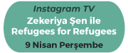 Refuges for Refuges